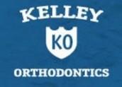 Kelley Orthodontics