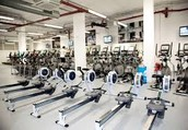 Discussion Discussion Board For Gyms In Los Angeles Along Updates For Registered Users