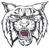 Logan-Rogersville High School