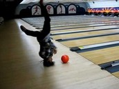 Me when i Bowl (Not Me)