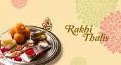 Rakhi Online India