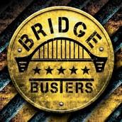 Bridge Busters