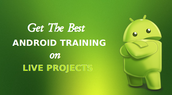 Widen Your Knowledge About Android Development