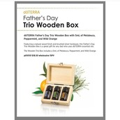 Father's Day Gifts - Sent to Your Door