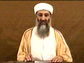 October 29, 2004: Bin Laden Surfaces