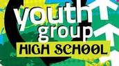 Crossroads UMC High School Hangout