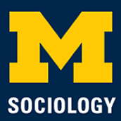 Sociology Department & Project Community
