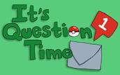 Les Questiones
