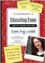 Review of the Book Educating Esmé