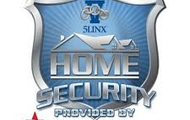 Innovative Home Security System