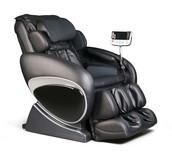 ¡Este sillón esta disponible para su venta en este momento!