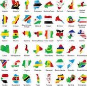 Soccer in africa