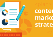 SEO and content marketing go hand in hand