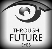Through Future Eyes