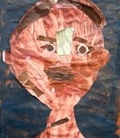Aden's Portrait