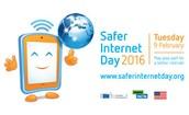 Safer Internet Day - Family Pledge