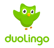App of the Week: DuoLingo