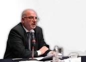 Dr Jorge Francisco Malem Seña