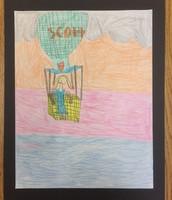 Abby McGee-3rd Grade-Mrs. Davis' class