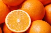 Orange Personality