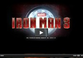 XSe^&& Watch Iron Man 3 Movie in HD Free Online