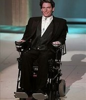 Christopher Reeve pic #2