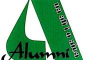 Aiea High School '11