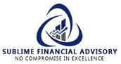 SUBLIME FINANCIAL ADVISORY