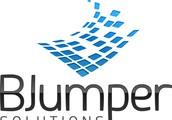 Bjumper Solutions