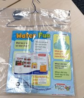 Grade 2 inquiry kits