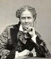 Hellen Hunt Jackson