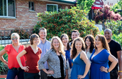 Virtual Scholars Team