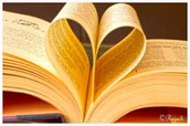 Book Matching