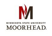 Minnesota State University Moorhead: South Moorhead