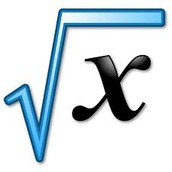 Square Root.