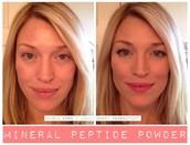 Medium & Bronze Peptides