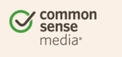 Write for an authentic audience with Common Sense Media