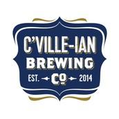 C'ville-ian Brew Co.