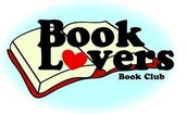 Welcome to Book Lover's Club!