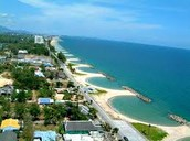 RAYONG - THAILAND