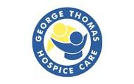 George Thomas Hospice