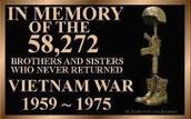 Never forget what they did.