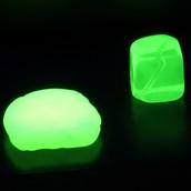 uranim / plutonium