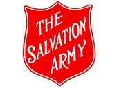 QUESTIONS ABOUT SALVATION ARMY