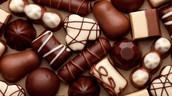 Why chocolate?