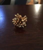Renegade Cluster Ring