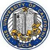UCLA History