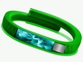 Influential Emerald