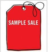 Shop Michele's Stella & Dot Sample Sale!