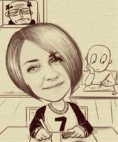 Susanna Faljyan